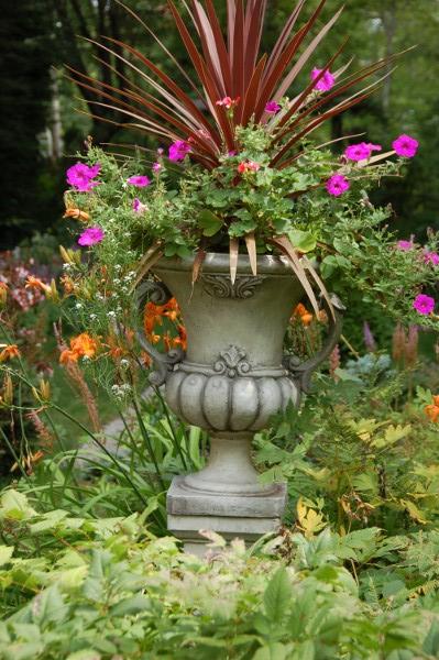 Gardentoursnewengland Com